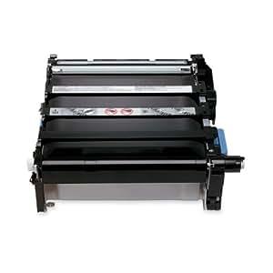 HP Kit de transfert pour imprimante 75000 pages Q3658A