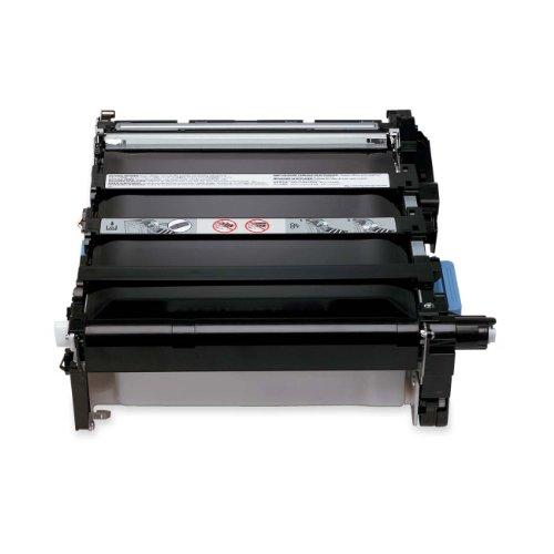 3700-serie (Hewlett Packard Q3658A Color LaserJet Übertragungskit für 3500 / 3550 / 3700  Serien)