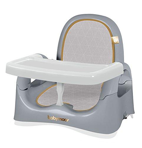 Babymoov-A009008-Kompakte-Sitzerhhung-smokey-grau
