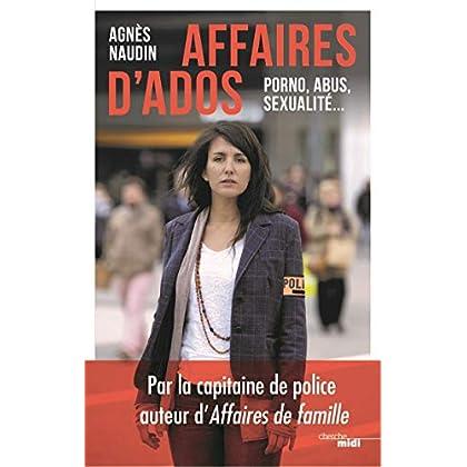 Affaires d'ados (02)