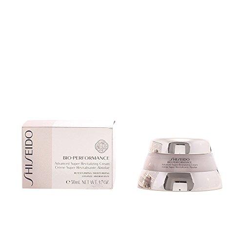 shiseido-bio-performance-advanced-super-revitalizing-cream-unisex-gesichtscreme-50-ml-1er-pack-1-x-5