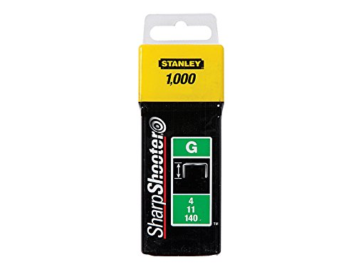 stanley-tools-zsta-1-tra706t-tra7-10-mm-heavy-duty-staple-pack-1000