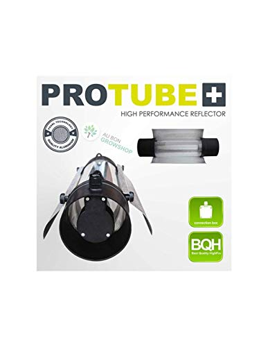 Réflecteur PROTUBE 150 L - Garden HighPro