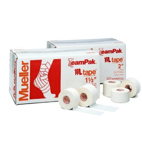 mueller-m-cotton-cloth-tape-15-x-15-yds-32-rolls-case-by-mueller-sports-medicine-inc