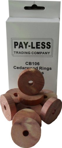 2-x-cedarwood-moth-repeller-rings-packs-of-12-multibuy-saver-exclusively-imported-for-payless-tradin