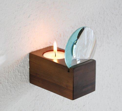 teelicht-zoom-bamboo-tea-dark