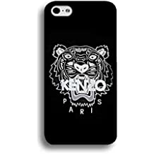 coque iphone 6 kenzo. Black Bedroom Furniture Sets. Home Design Ideas