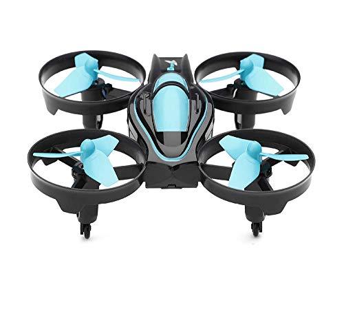 HYCy Remote-Drohne, Land und Luft Amphibious Kleine Fliegende Untertasse Remote-Vierachsen-Flugzeuge Modellflugzeuge Spielzeug 710 Mah Lithium-batterie