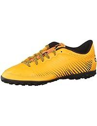 newest bd5ec 7a3e9 adidas X 15.3 CG Chaussures de Foot Homme