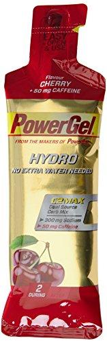 powerbar-powergel-hydro-kirsch-mit-koffein-24-stck-1er-pack-1-x-24-x-67ml