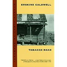 Tobacco Road (Brown Thrasher Books)