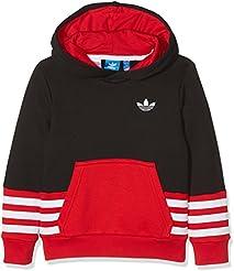 adidas bk6223 sweat-shirt