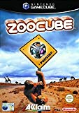 Zoocube [Nintendo Gamecube]