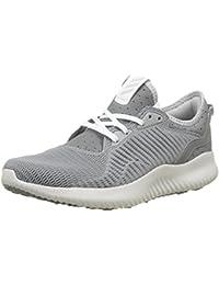 Adidas Alphabounce Beyond W - scarpe running neutre - donna