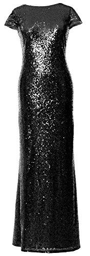macloth-vestito-linea-ad-a-senza-maniche-donna-black-56