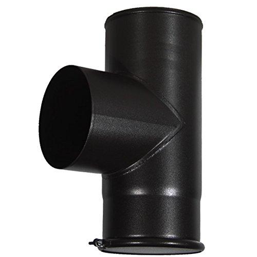 chimfit-6-90-degree-en-forma-de-t-y-tapa-esmaltado-vitreo-negro-tubo-de-chimenea-para-lena-multifuel