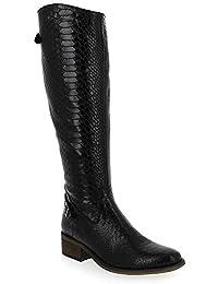 ae3e0205ff278 Amazon.fr   Reqins   Chaussures et Sacs