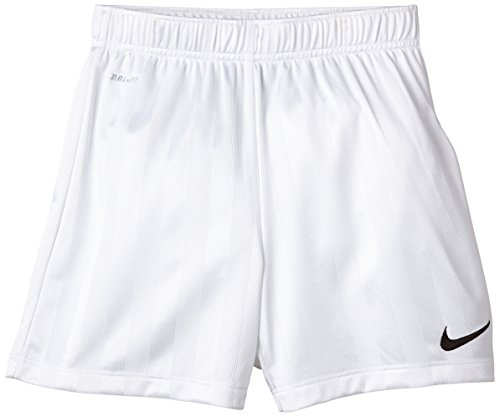 Nike Academy Jaquard Short Garçon