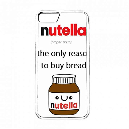 transparente-apple-iphone-7-nutella-carcasamarca-logo-nutella-carcasanutella-logo-carcasa-for-clear-