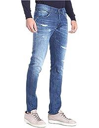 b099b3959a Jeans - DONDUP / Jeans / Uomo: Abbigliamento - Amazon.it
