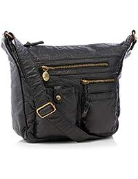 f71943b20d38 Amazon.co.uk  Mantaray  Shoes   Bags