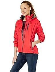 Amazon.es: chaquetas rojas - Últimos tres meses / Chaquetas ...