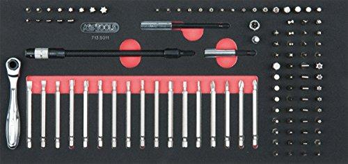 KS Tools 713.5011 Module de Vissage 100 pièces pas cher