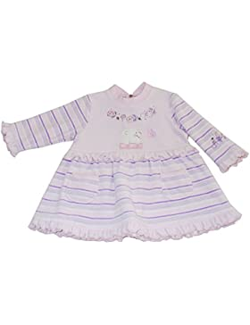 Schnizler Mädchen Kleid 37740468