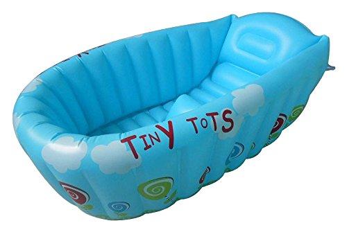 jilong-tiny-tots-baby-bathtub-kinder-planschbecken-badewanne-fr-kinder-von-0-12-monaten-91x61x29-cm