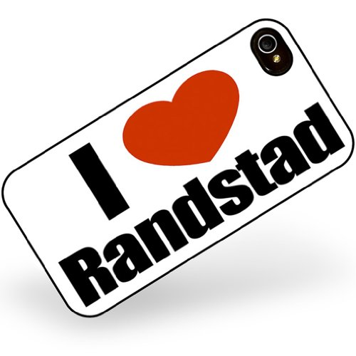 rubber-case-for-iphone-4-4s-i-love-randstad-region-the-netherlands-europe-n