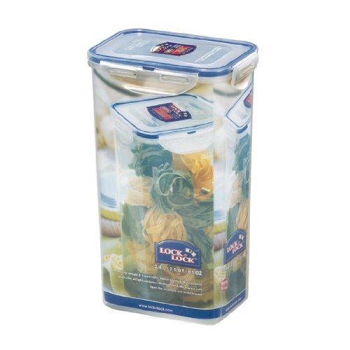 25-litre-tall-rectangular-food-container