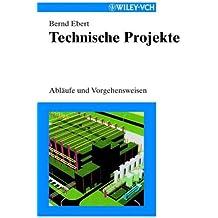 Technische Projekte