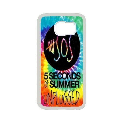 james-bagg-phone-case-5sos-5-second-of-summer-protective-case-for-samsung-galaxy-s6-style-8