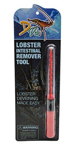 lobster-deveiner-red-by-d-vein