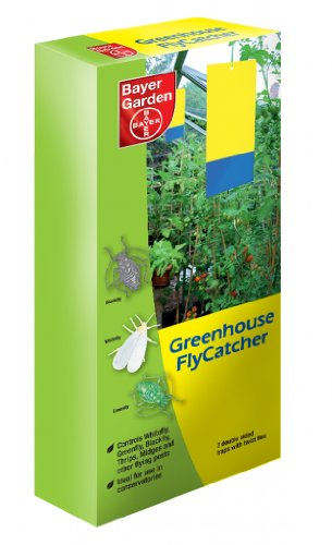 bayer-greenhouse-fly-catcher-7-panel