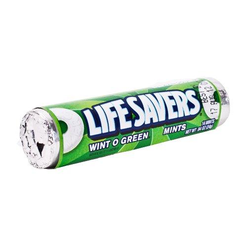 lifesavers-wint-o-green-24-gr