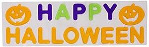 Amscan International Limi - Disfraz para adulto Halloween a partir de 3 años (Amscan 220130)