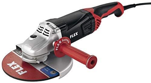 FLEX Winkelschleifer L21-6 230 2100 Watt