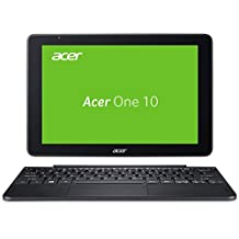 Acer Aspire ONE 10 S1003-1298 Notebook