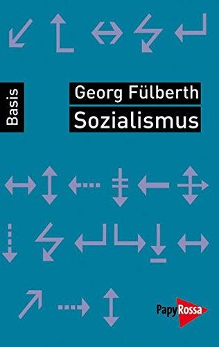 Sozialismus (Basiswissen Politik / Geschichte / Ökonomie)