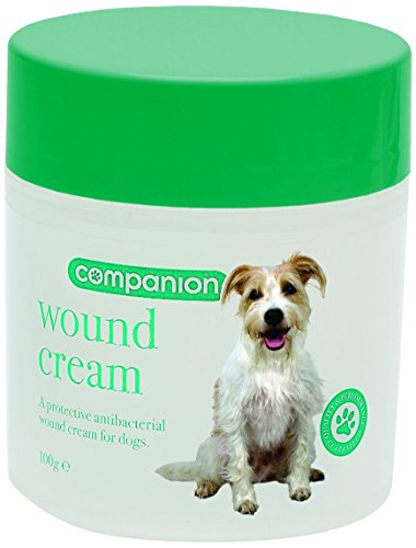 companion-wound-cream-100-g