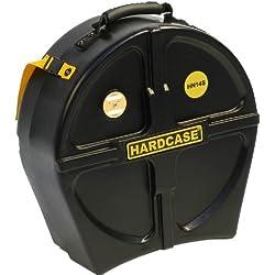 Hardcase HN14S Snare Drum Case 35.5 cm (14 Inch)