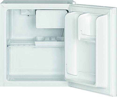 Bomann KB 389 Mini-Kühlschrank - 4