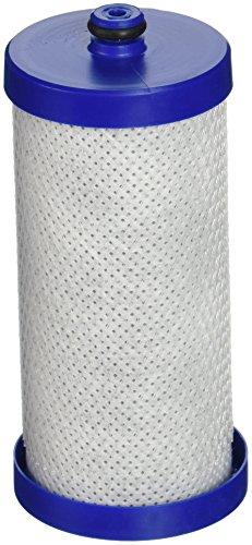 Frigidaire WF1CB PureSource K-hlschrank Wasserfilter (Frigidaire-filter Wf1cb)