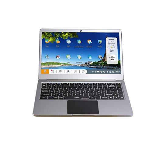 Ordissimo Laptop Agathe 3 14