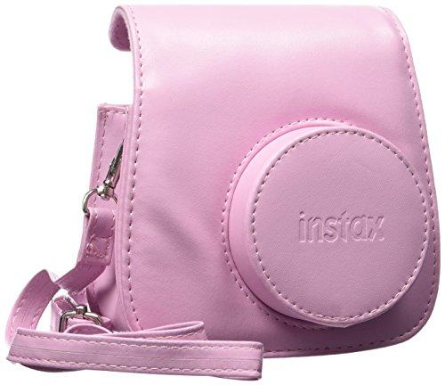 fujifilm-instax-mini-8-custodia-per-fotocamera-rosa