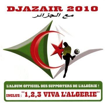 djazair-2010-1-2-3-viva-lalgrie