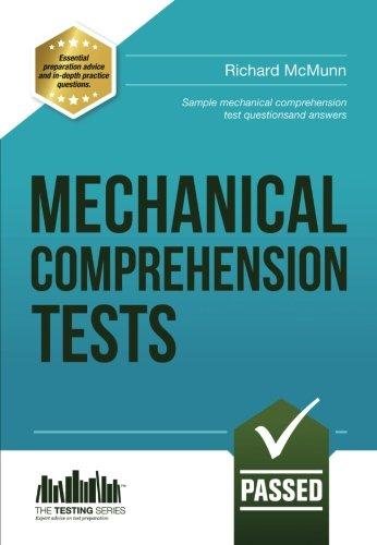 mechanical-comprehension-tests-sample-mechanical-comprehension-test-questions-and-answers-1-the-test