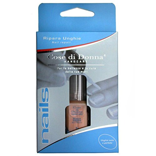 nail-polish-repair-treatment-strengthener-hardener-hand-and-foot-care-fake-nails-material-glass