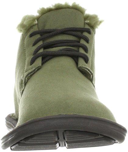 Nike Free Hypervenom 2, Chaussures de Foot Homme Gris (Wolf Grey / Obsidian-White)